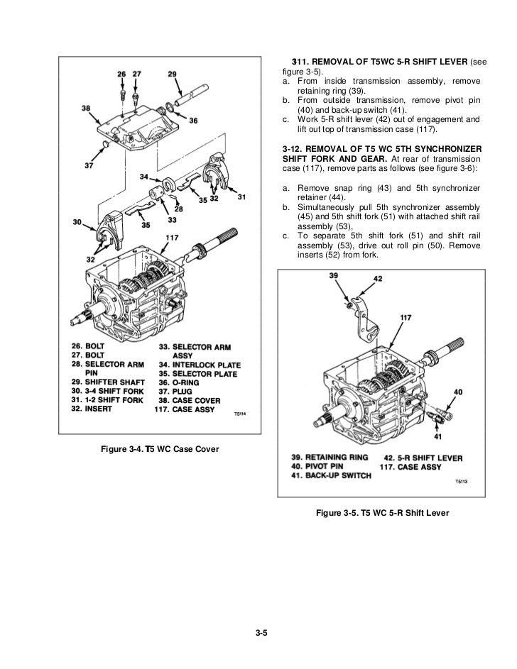 Ka24 Vq Transmission Adapter Plate Manual Guide
