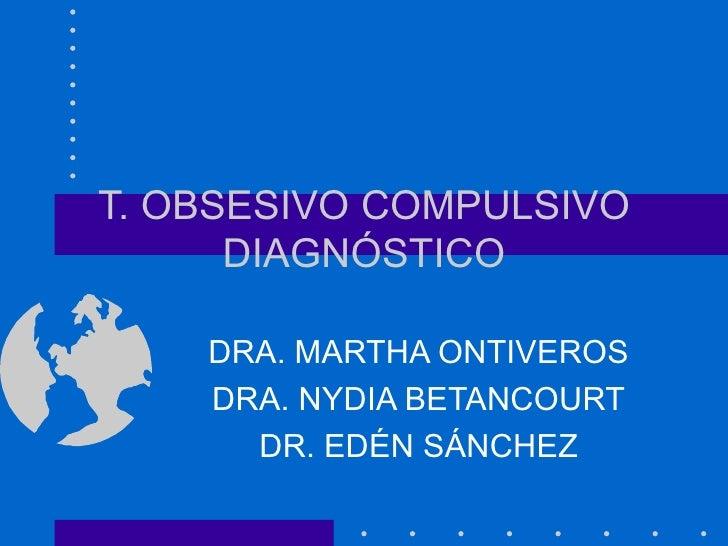 VC-090304 Discusion de un caso clinico