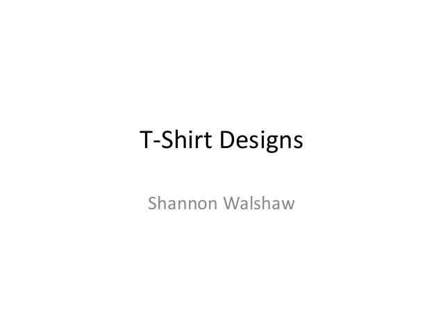 T shirt designs pro-forma(1)