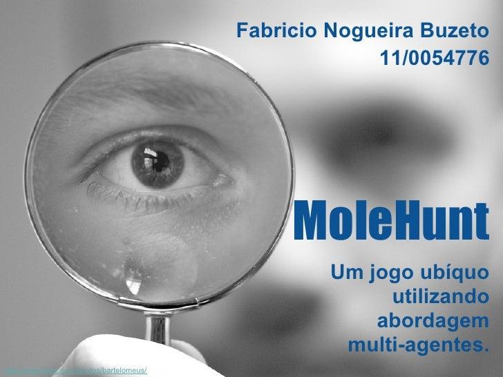 Fabricio Nogueira Buzeto                                                         11/0054776                               ...