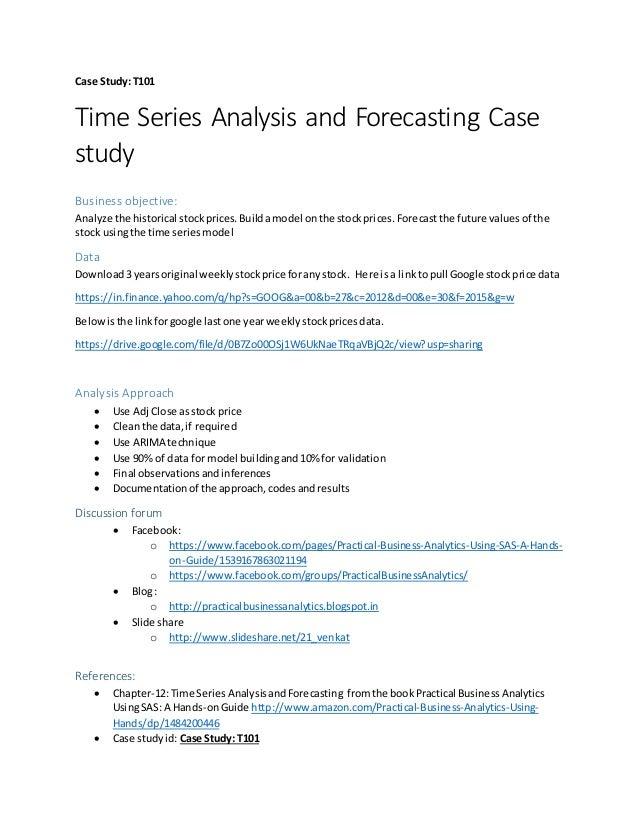 Gap: Case Study Essay - 7665 Words