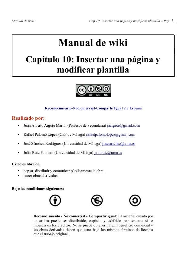 T10 wiki