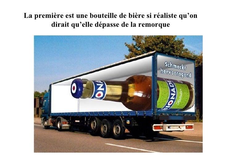 שבע פרסומות זוכות למשאיות 2008