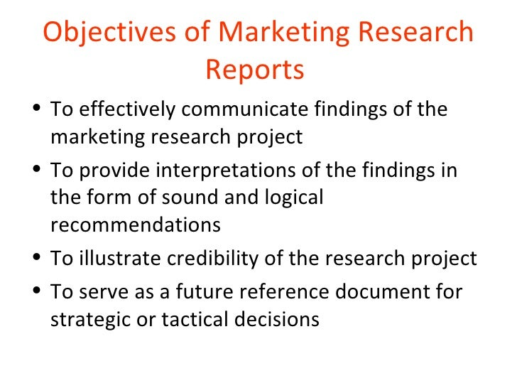 bringing novelty to subjects in college how to write a research report for kids