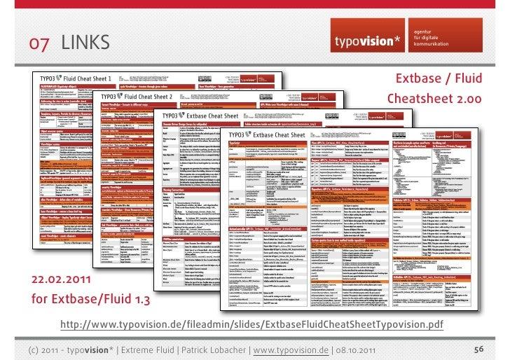 fileadmin  php tutorial pdf