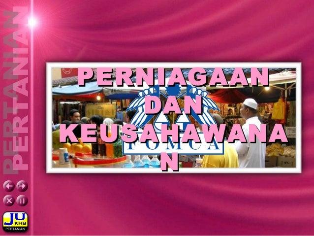 KH-T3-PERDANGAN & KEUSAHAWANAN