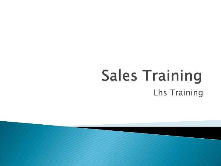 T4 c real estate bz training