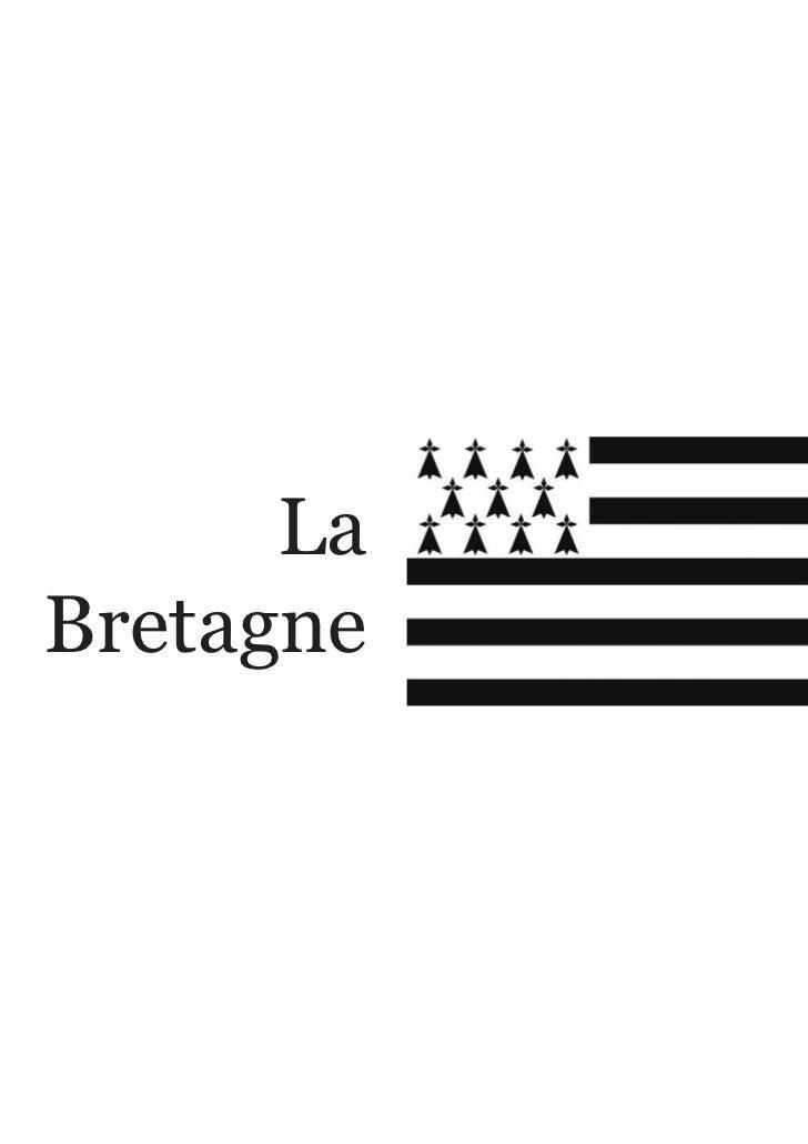 LaBretagne