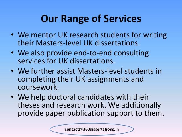 Cheap Essay-Writing Service UK