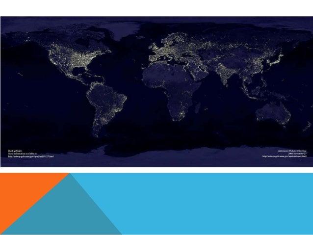- la tríada: els tres pols econòmics de la globalització. 1. Amèrica del Nord: EUA i Canadà. 2. Europa Occidental: UE, S...