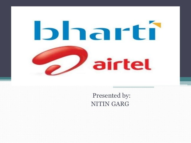 hr practices in bharti airtel An impressive track record with jet airways, rpg and bharti airtel spanning  across 20 years of practice as a hr professional innovative and result oriented, .