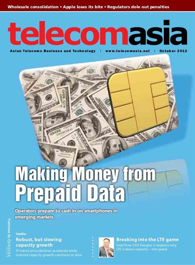 Telecom Asia Oct-12