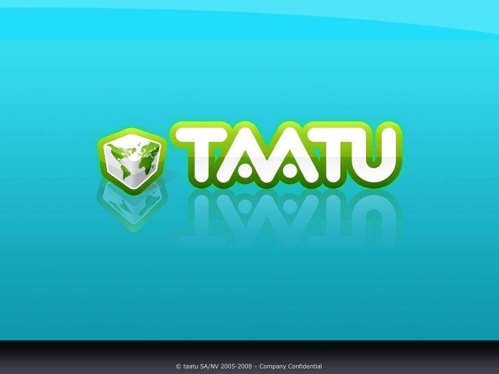 TAATU-AWS-20081106