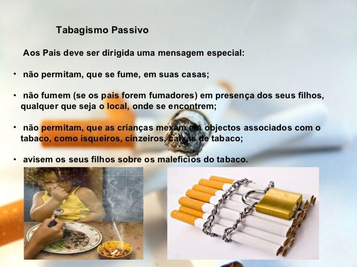 Deixei de fumar são cordas dm