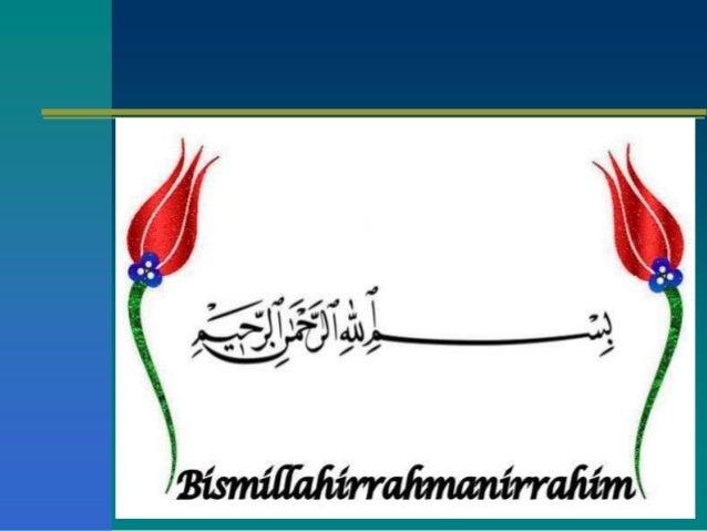 Introduction:  Name Sohail Ahmad & Feroz khan  Class B.Ed(hons) 5th semester  Class# 72 & 58  Subject Curriculum Devel...