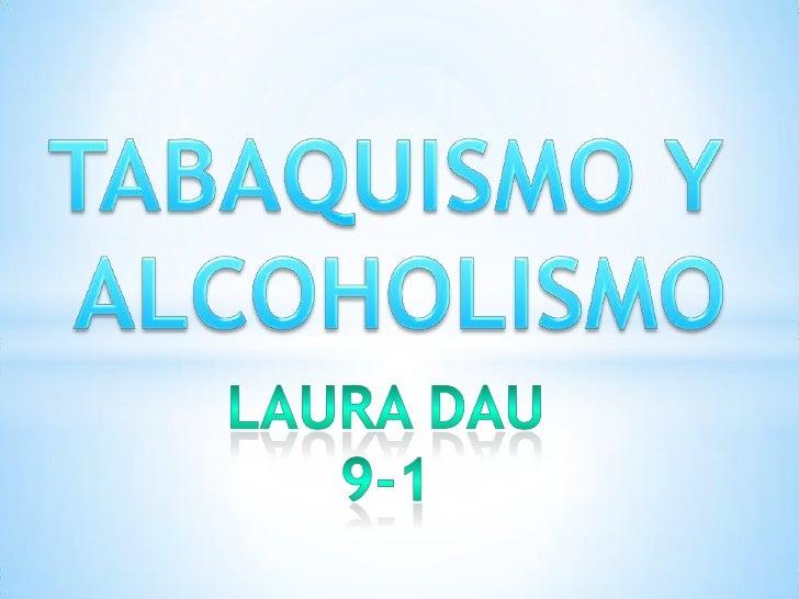 Las películas sobre el alcoholismo extranjero
