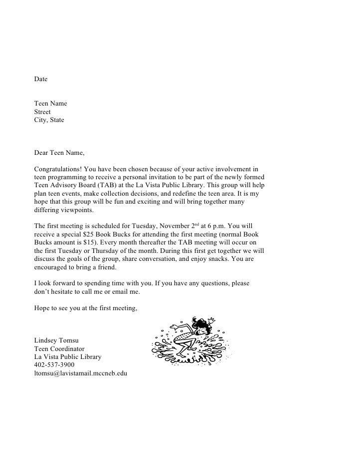 rfp response cover letter. responding rfp cover letter rfp, Invitation templates
