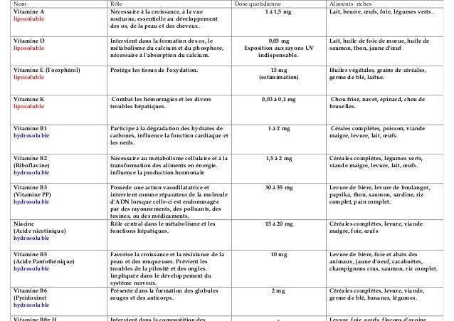 fairness opinion type pdf tsx