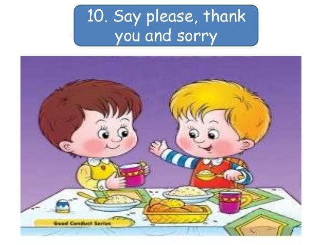 how to end conversation say thank you to your managers