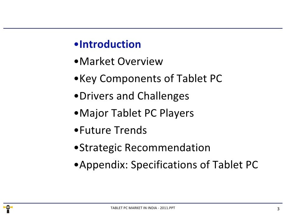 Tablet Players in India Tablet pc Players•future