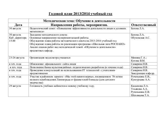Tablgodplan2013 2014