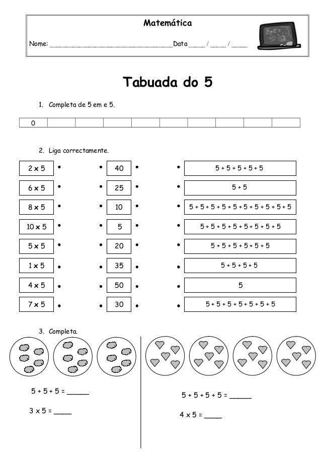 tres navarre series pdf download