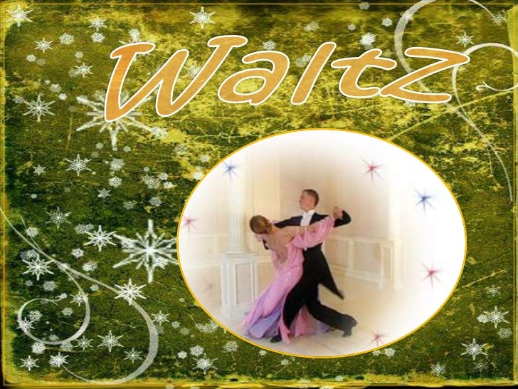 "Viennese Waltz  The German ""Landler"", a folk dance, is supposed to be the forerunner of the Waltz.      During the 18th Ce..."