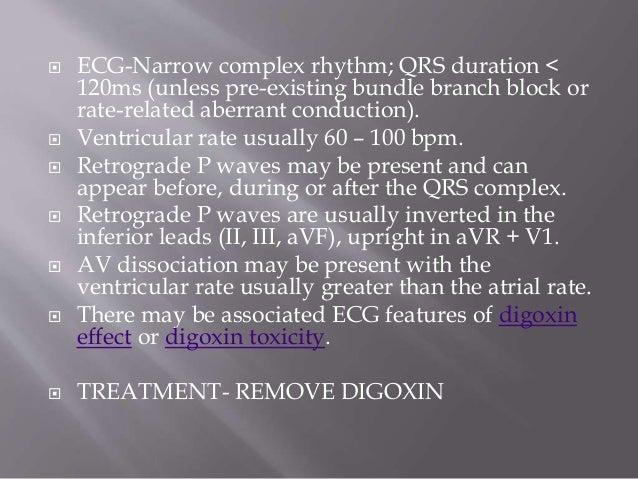 doxycycline online no prescription uk