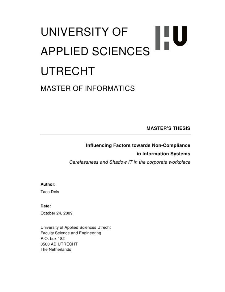 Daniela Baroffio Phd Dissertation Usc Annenberg