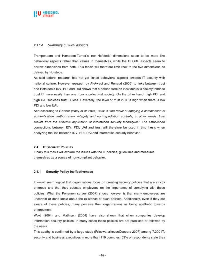 Finance Dissertation Topics & Accounting Dissertation Topics