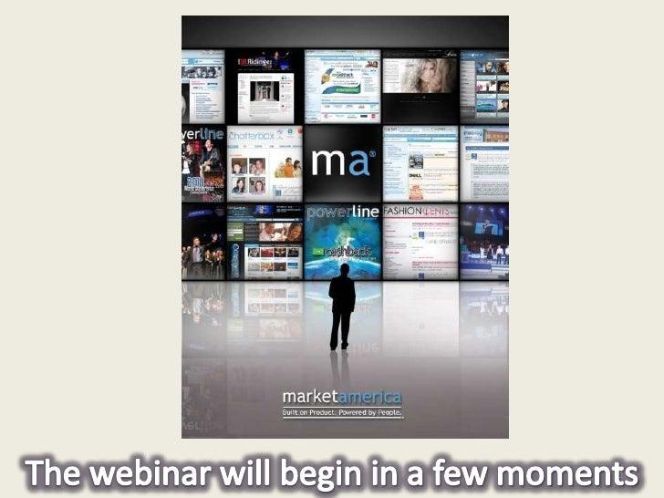 The webinar will begin in a few moments<br />1<br />
