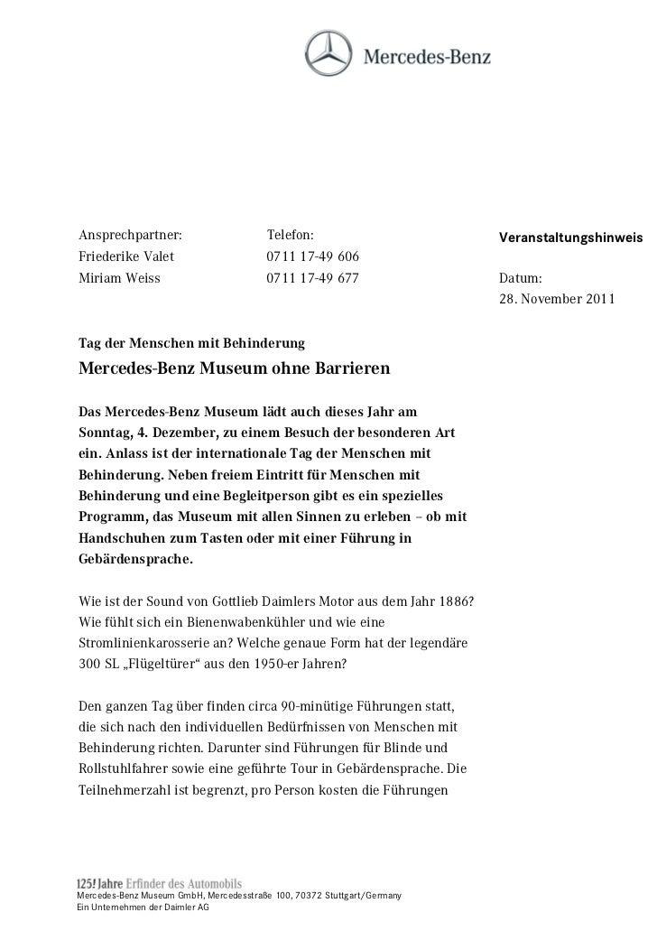 Ansprechpartner:                        Telefon:                         VeranstaltungshinweisFriederike Valet            ...