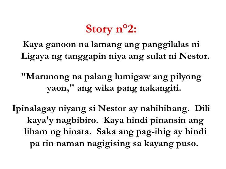 Stories pdf short hindi