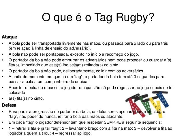 Pdf tag rugby 28 pages tag rugby cape town rugby academy tag rugby tag rugby fandeluxe Image collections