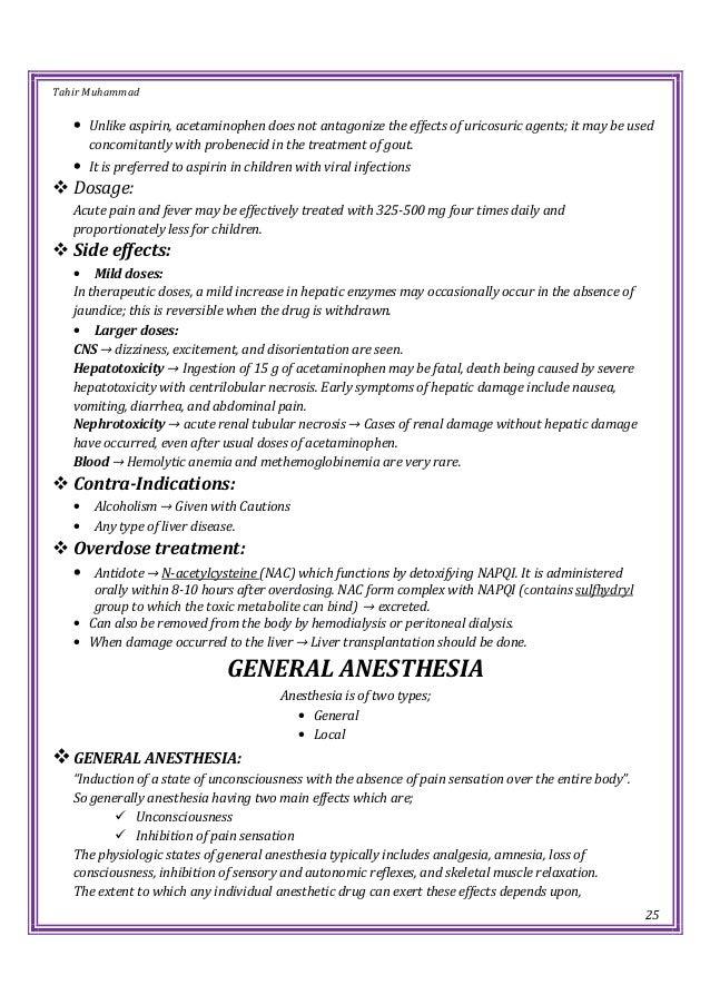viagra etkisi