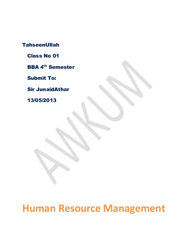 human resource division of ab bank The branch is under authorized dealer (ad) category and has a real-time on-line  link with head office in dhaka, bangladesh and is also a member of swift.