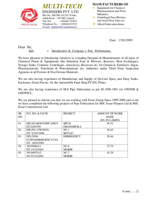 Taikisha Engineering India Limited, Gurgaon, Painting Plants And Equ�
