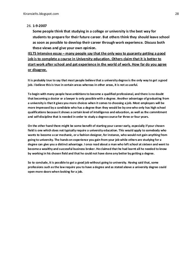 sample college admission essay on my neighbourhood essay on my neighbourhood park cheapwriteessaywork tech
