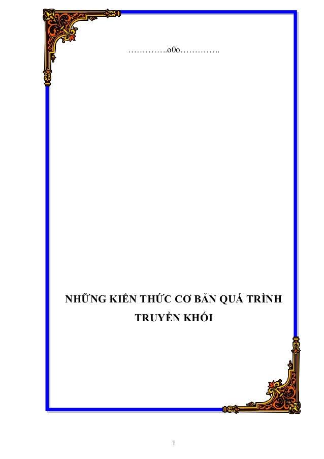 Tailieu.vncty.com   bai 2520giang-truyen_2520khoi_45_3038