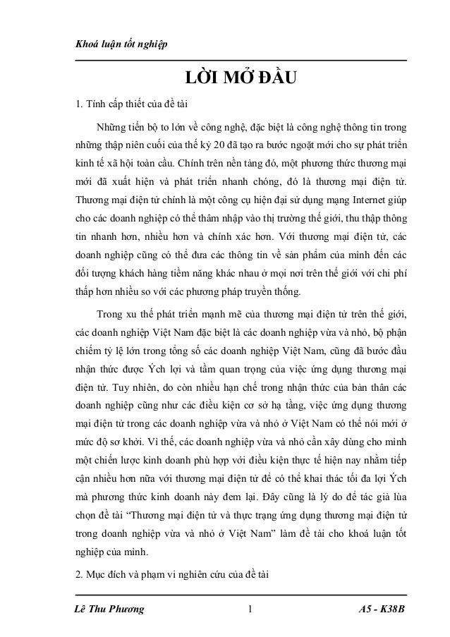 Tailieu.vncty.com   thuong-mai-dien-tu-va-thuc-trang-ung-dun (1)
