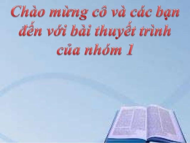 Tailieu.vncty.com   duong hoa-hoc_3666