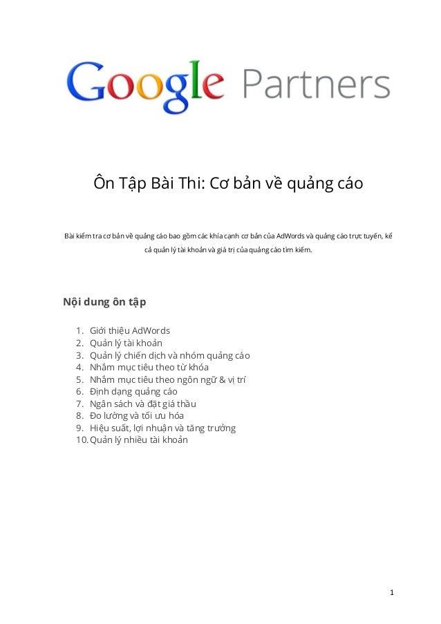 Tai lieu quang_cao_google_co_ban