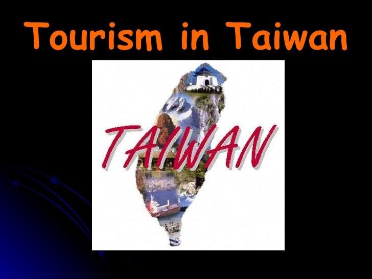 Taiwan Affordable Travel: ChungHwa University Group 5