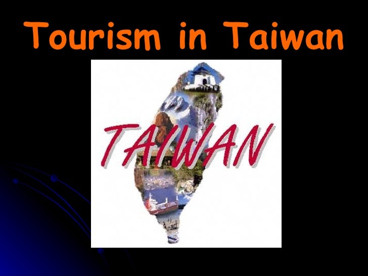 Taiwan Affordable Travel: ChungHwa University Group 5