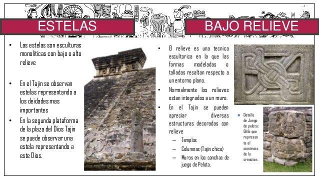 recorrido por zonas arqueologicas 2016