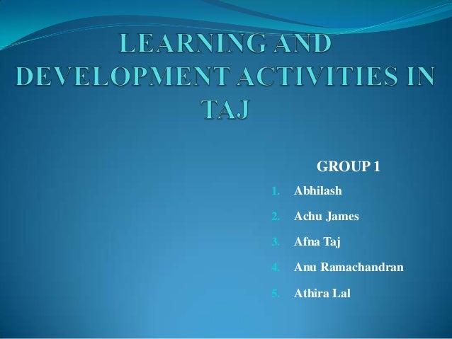 GROUP 11.   Abhilash2.   Achu James3.   Afna Taj4.   Anu Ramachandran5.   Athira Lal
