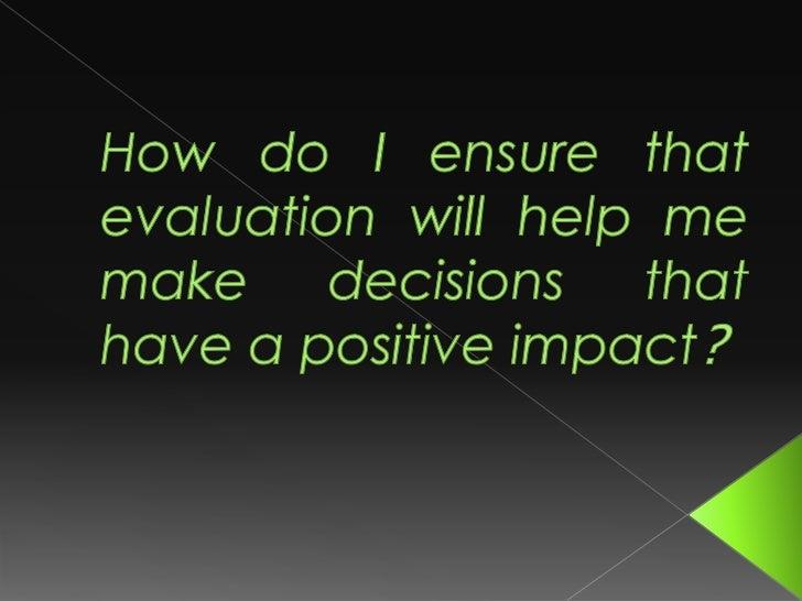 Ewen Term 4 task Presentation