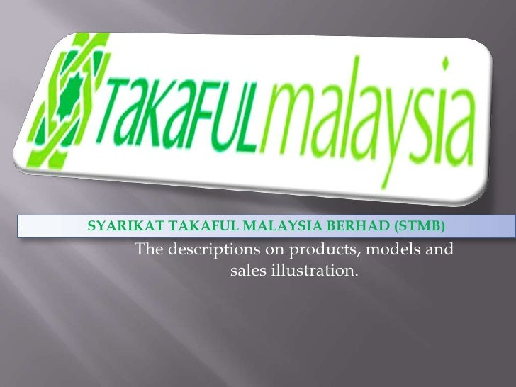 syarikat takaful malaysia fianncial ratios Wealth managementdocx - takaful schemes to insure real estate financial ratios by dow jones -malaysia's sac also does not evaluate a firm's.