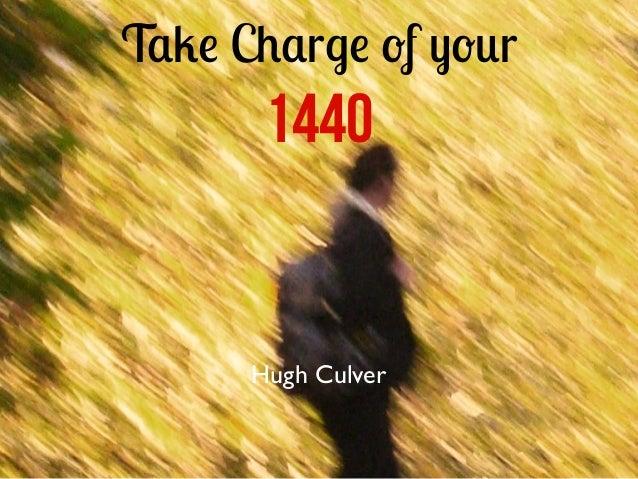 Seguimos contandooooooooooooooo  - Página 15 Take-charge-of-your-1440-minutes-in-your-day-1-638
