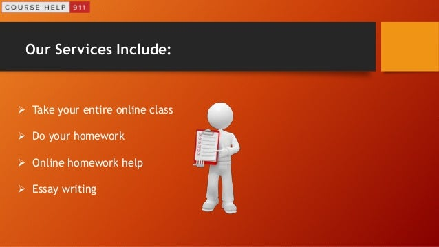 pay some one to do my homework Can i pay someone to do my math homework for me in fact, it continues to be one of most critical when you pay for math help from us, here are some of the.
